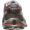 La Sportiva TX2 Shoes Men grey